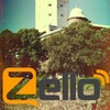 Подслушано Выборг (Zello)