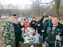 Игорь Стародубцев фото #46