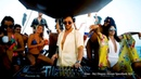 Hot Since 82 Live From A Pirate Ship in Ibiza Âme Rej Stanny Abram Spacefunk Mix