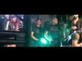 MiyaGi & Эндшпиль & Рем Дигга - Вера (Live) (Паблик Чисто Рэп ВК)