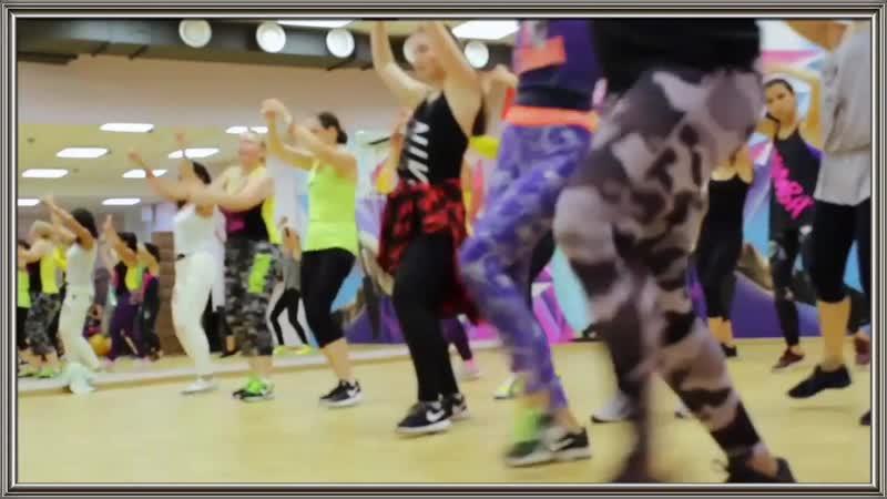 Master_class_premier_fitness_HD.mp4