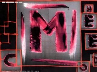 Depeche Mode vs Bronski Beat - Free Smalltown Boy Mix.mp4