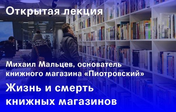 Фото №456239240 со страницы Влады Нерадовской