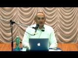 Торсунов О.Г. Как простить человека? Смотрите на видео