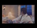 Red Velvet 1st concert RED ROOM (KIHNO VIDEO) [TRACK 01] VCR NO 1