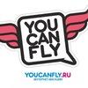"""❶""""YouCanFly.ru"""" Магазин виниловых наклеек"""