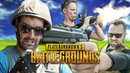 PUBG Logic Supercut 4 funny skits about PlayerUnknowns Battlegrounds Viva La Dirt League VLDL