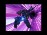 All Autobots transformations Cyber keys part