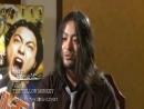 Старое интервью Ямады Такаюки