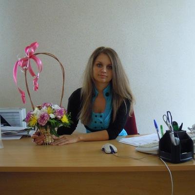 Ирина Шаповал, 1 ноября 1986, Павловский Посад, id21926929