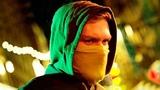 Трейлер сериала Железный кулак (Iron Fist) 2 сезон (2018|RUS)