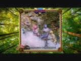 [dragonfox] Seijuu Sentai Gingaman - 12 (RUSUB)