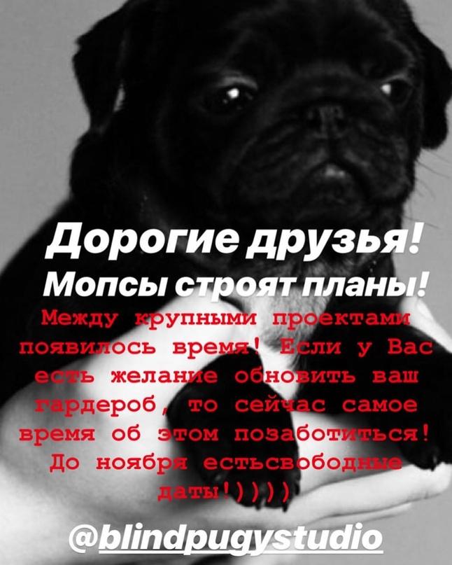 Климент Касьяненко   Москва
