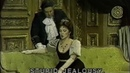 Puccini Tosca Bergonzi Stapp 1981
