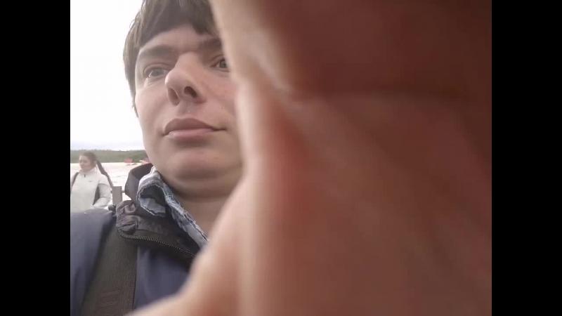 Григорий Самцов - Live