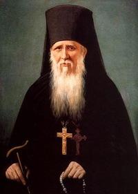 Святой Отец, 15 февраля 1994, Санкт-Петербург, id222286025