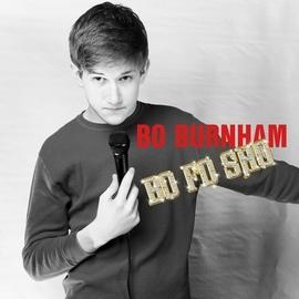 Bo Burnham альбом Bo Fo Sho