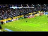 Аргентина. Даже собаки играют в футбол