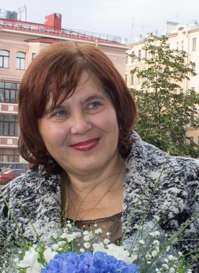 Наталья Пицик, 8 февраля , Пермь, id6398046