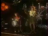 Светлана Медяник - 4 чёрненьких чумазеньких чертёнка (1986)