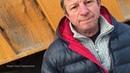 Мусоровозы с московскими номерами замаскированные под калужские привозят мусор
