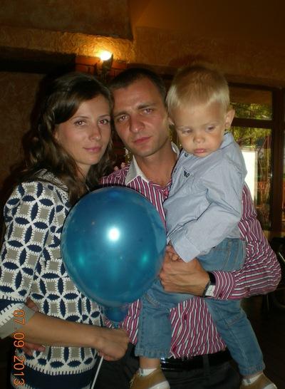 Олександр Голод, 1 марта , Воловец, id94332153