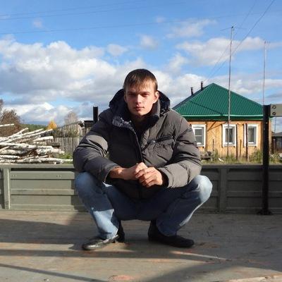 Дмитрий Гуков, 11 мая , Курган, id40078281