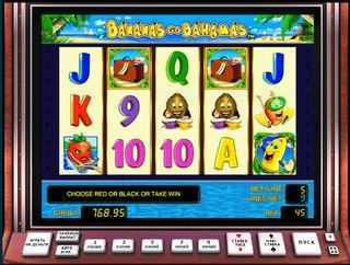 Кекс Игровой Автомат Скачать