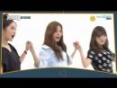 180815 Weekly Idol Preview Red Velvet