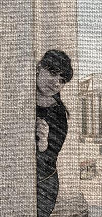 Вероника Бойко, 10 апреля 1938, Набережные Челны, id169224296