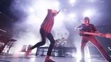 Enter Shikari - Hoodwinker Live in Moscow. May 2017
