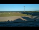 бейсбол Сыктывкар. часть 2