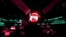 Световое шоу TDS на выставке Prolight в Москве - Вирус-убийца
