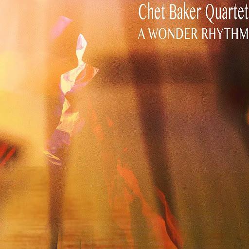 Chet Baker альбом A Wonder Rhythm