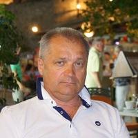 Павел Смирнов, 12 мая 1956, Санкт-Петербург, id194923626