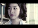 Doctor Stranger Hoon Jae Hee - Being Human,Birth