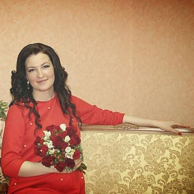 Елена Шкорина