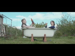 «Два берега любви» - команда КВН «Остановите пленку»
