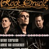 "Журнал ""RockOracle"""
