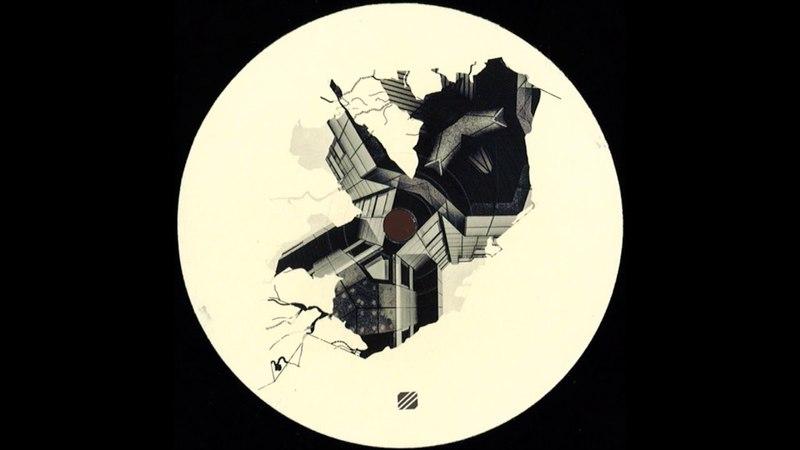 Sirio Gry J - The Threshold of Pain (Mynude Remix) [SRR006]