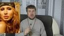 Клип Суперзвезда ЛОБОДА: пропаганда суицида и извращений
