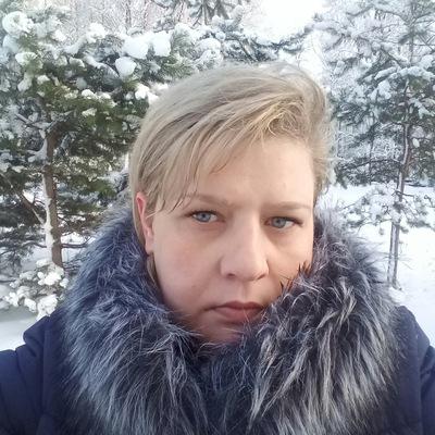 Ирина Бирулёва