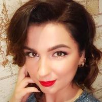 ТатьянаАксинина