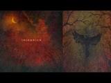 Insomnium - Change of Heart