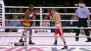 Karen Chukhadzhyan vs. Enes Refik Ciftci Undercard / Карен Чухаджян - Энес Рефик Чифтчи Андеркарт Вечер бокса от Sparta Boxing Promotions