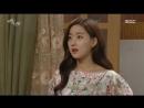 MBC 비밀과 거짓말 50회 2018-09-12 저녁 7시15분