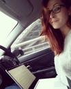 Екатерина Кочанова фото #19