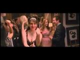 Ищу друга на конец света (2011) Seeking a Friend for the End of the World. трейлер. англ.