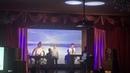 Ля-ля тополя школьный концерт-конкурс «Поколение»