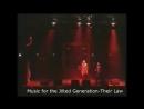 Великие альбомы-The Prodigy - Music For The Jilted Generation (1994)обзор,рецензия.